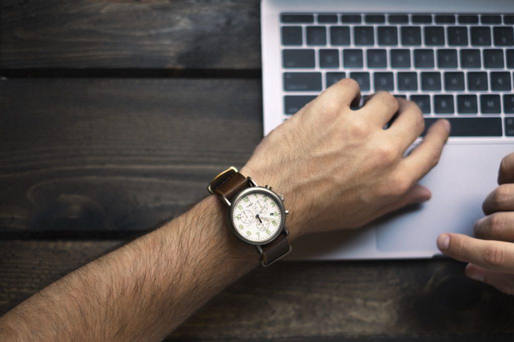Tikslas apibrėžtas laike - finansiniai tikslai